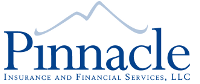 Pinnacle Insurance
