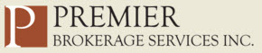 Premier Brokerage Services Inc