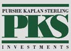 Purshe Kaplan Sterling Investments