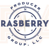Raspberry Producer Group