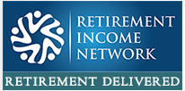 Retirement Income Network