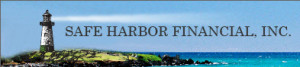 Safe Harbor Financial Inc