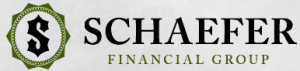 Schaefer Financial Group LLC