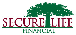 Secure Life Financial, Inc