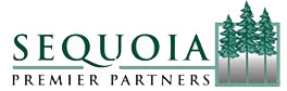 Sequoia Premier Partners Inc