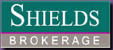 Shields Brokerage