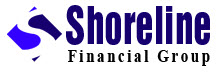 Shoreline Financial Group
