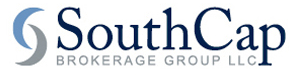 SouthCap Brokerage Group