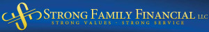 Strong Family Financial, LLC