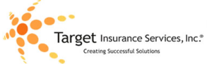 Target Insurance Services