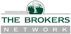 The Brokers Network