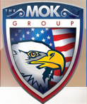 The MOK Group