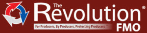 The Revolution FMO LLC