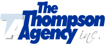 The Thompson Agency