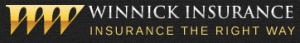 The Winnick Insurance Agency
