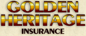 Thomas F Gordon (Golden Heritage Insurance)