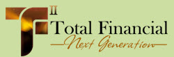 Total Financial