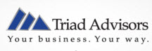 Triad Advisors