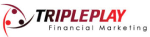 Tripleplay Financial Marketing, LLC