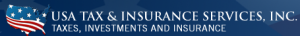 USA Tax & Insurance Services