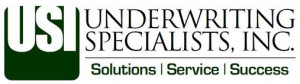 Underwriting Specialists Inc