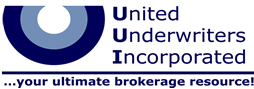 United Underwriters, Inc.