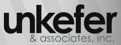 Unkefer & Associates