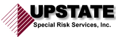 Upstate Special Risk Services, Inc