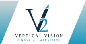 Vertical Vision Financial