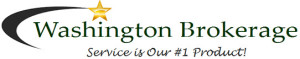 Washington Brokerage