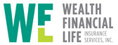 Wealth Financial Life