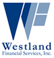 Westland Financial Services