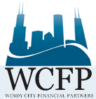 Windy City Financial Partners