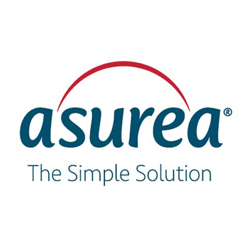 ASUREA Wholesale Insurance Services