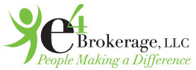 e4 Brokerage, LLC