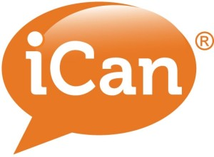iCan Benefit Group, LLC
