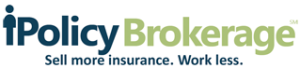 iPolicy Brokerage