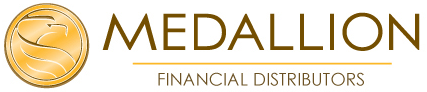 Medallion Financial