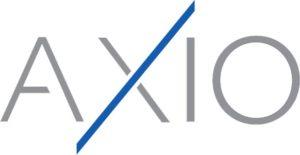 Axio Insurance Service LLC
