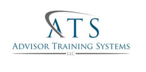 Advisor Training Systems, LLC