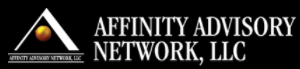 Affinity Advisory Network