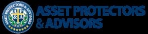Asset Protectors & Advisors