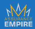 Assurance Empire