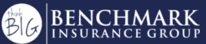 Benchmark Insurance Group