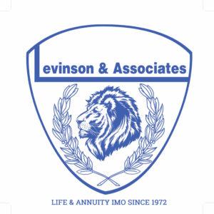Bill L. Levinson & Associates, Inc