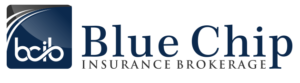Blue Chip Insurance Brokerage, LLC