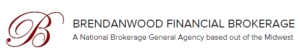Brendanwood Financial Brokerage, LLC