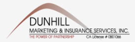 Dunhill Marketing & Insurance Services, Inc.