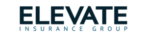 Elevate Insurance Group
