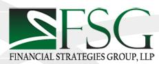 FSG, LLC